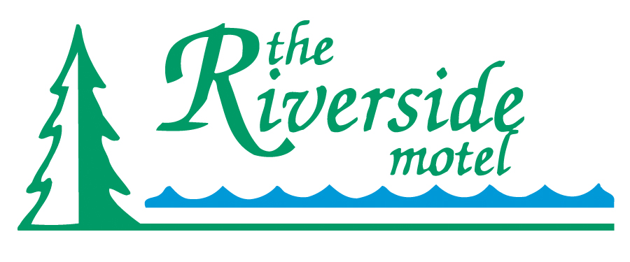 The Riverside Motel